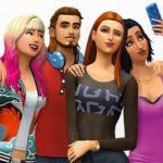 Les Sims et SimCity auront de vrais films d'action