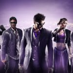 5 grandes améliorations qui auront Saints Row the Third: Remastered