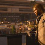Amazon montre par erreur le contrôleur officiel Cyberpunk 2077 pour Xbox One