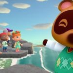 Animal Crossing: New Horizons est le jeu le plus vendu de l'histoire en un seul mois