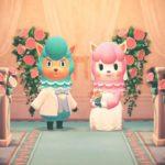 Animal Crossing: New Horizons sera mis à jour gratuitement cette semaine avec d'excellentes nouvelles