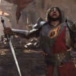 Baldur's Gate 3: Early Access est toujours prévu pour cette année 2020