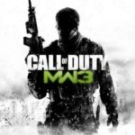 Call of Duty: Modern Warfare 3 aura également un remasterisation selon un initié