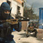 Call of Duty: Modern Warfare présente de nouvelles armes, cartes et passe de bataille pour la saison 3