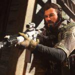 Call of Duty: Modern Warfare récupère un mode de jeu classique et prépare un double week-end XP