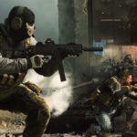 Call of Duty: Modern Warfare recevra des événements temporaires comme ceux de Fortnite