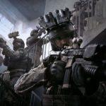 Call of Duty: Modern Warfare recevra une mise à jour de 15 Go sur PS4 et Xbox One