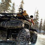 Call of Duty: Warzone introduit des changements de véhicules