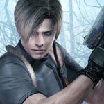 Capcom travaille sur un remake de Resident Evil 4 et propose une fenêtre de lancement