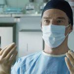 Ce montage Avengers: Endgame rend hommage au personnel médical en période de pandémie