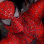 Ce serait Spider-Man 2 si le docteur Octopus avait été joué par Willem Dafoe