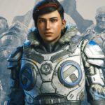Comment Gears of War prévoit d'étendre son univers (et un calendrier complet)