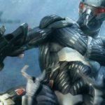 Crysis remasterisé: Tim Willits anticipe les remasterisations de Crysis 2 et 3