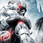 Crytek anticipe l'annonce d'une nouvelle Crysis