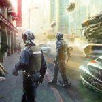 Cyberpunk 2077: CD Projekt Red nous invite à créer le boîtier PC parfait