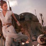 DICE termine les mises à jour de Battlefront 2 pour lancer Battlefield 6 en 2021