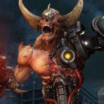 DOOM Eternal met à jour et améliore le Battlemode sur PS4 et Xbox One