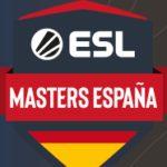ESL Masters Espagne saison 7 finale détaillée et datée