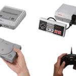 Emulators and Retro - Sector 7: Le podcast rétro d'IGN Espagne