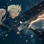 Examen de Final Fantasy VII Remake pour PS4