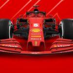 F1 2020 annoncé pour PS4, Xbox One, PC et Google Stadia