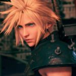Final Fantasy 7 Remake: Nomura préfère que le jeu soit divisé en plusieurs parties pour raccourcir les temps d'attente