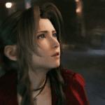 Final Fantasy VII Remake: Yoshinori Kitase parle de l'avenir du projet