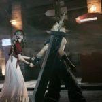 Final Fantasy VII Remake a géré plus de 2,3 millions de joueurs au cours de ses trois premiers jours