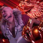 Final Fantasy VII Remake: le développement de la deuxième partie a déjà commencé