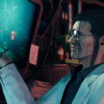 Final Fantasy VII Remake vendu à plus de 3,5 millions d'exemplaires en seulement trois jours