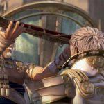 Final Fantasy XII: The Zodiac Age est mis à jour avec d'excellentes nouvelles sur PS4 et PC