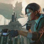 Half-Life: Alyx peut maintenant être joué complètement sans VR grâce à un mod
