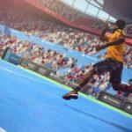 L'Open de Mutua Madrid se jouera de la maison avec un tournoi de tennis en ligne