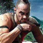 L'acteur qui a joué Vaas dans Far Cry 3 fait allusion à un retour au rôle.