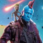 L'acteur yondu dans Guardians of the Galaxy veut revenir à UCM en tant que autre personnage