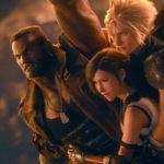 L'histoire de Final Fantasy VII Remake ne remplace pas l'original, selon Tetsuya Nomura