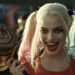 """L'histoire de Harley Quinn dans Suicide Squad a été """"éviscérée"""", selon le réalisateur"""