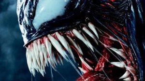 La bande-annonce de Venom 2 pourrait être imminente