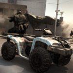 La communauté de Call of Duty: Warzone est perplexe avec un garçon de 5 ans qui joue comme un pro