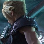 La poursuite de Final Fantasy 7 Remake ne changera pas radicalement l'histoire originale