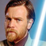 La série Disney + de Ben Kenobi lance un nouveau scénariste