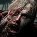 La série Resident Evil de Netflix a été annulée indéfiniment