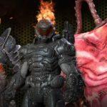 Le premier événement Doom Eternal est maintenant disponible