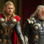Le scénario de Thor: Love and Thunder est exceptionnel selon Chris Hemsworth