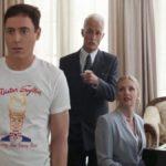 Le script original d'Iron Man a énervé les fans de Marvel pour les détails émotionnels