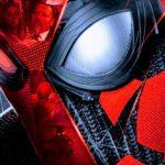 Le tournage de Spider-Man 3 pour juillet aurait également été reporté