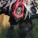 Legends of Runeterra reçoit la date de sortie pour PC et mobile
