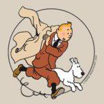 Les Aventures de Tintin auront un nouveau jeu vidéo sur consoles et PC