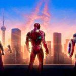 Les frères Russo pourraient retourner travailler pour Marvel Studios