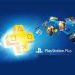 Les jeux PS Plus annoncés pour mai 2020